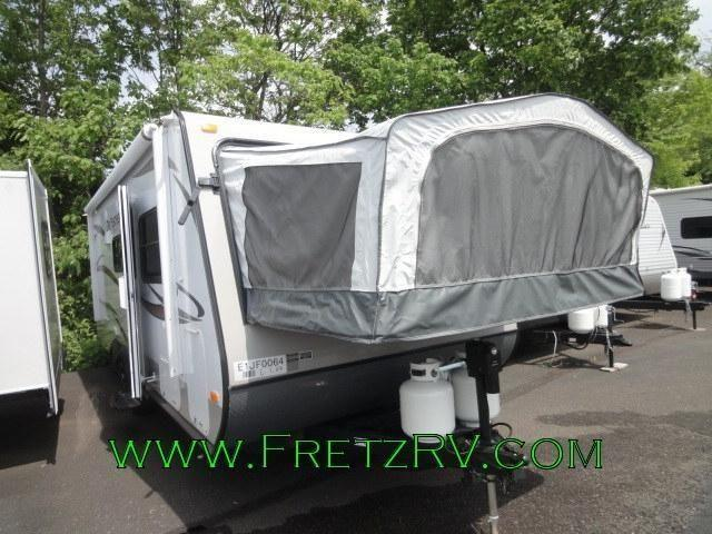 Wonderful 2014 Jayco Jay Feather Ultra Lite X23F For Sale In Souderton Pennsylvania Cl