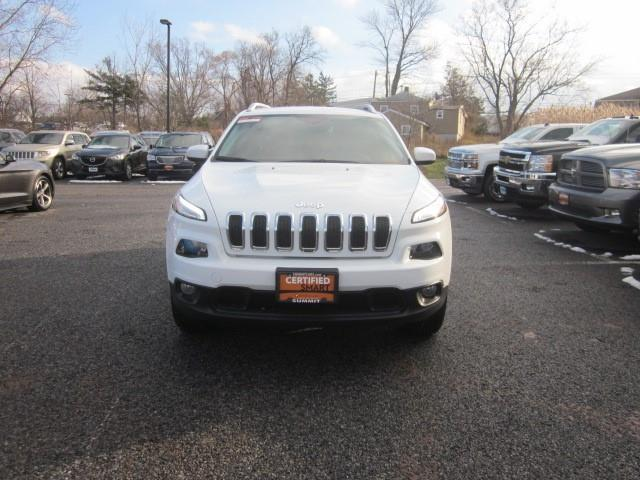 2014 jeep cherokee latitude 4x4 latitude 4dr suv for sale in kenwood new york classified. Black Bedroom Furniture Sets. Home Design Ideas