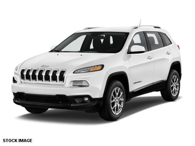 2014 jeep cherokee latitude 4x4 latitude 4dr suv for sale in plainville connecticut classified. Black Bedroom Furniture Sets. Home Design Ideas