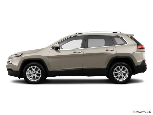 2014 jeep cherokee latitude 4x4 latitude 4dr suv for sale in tucson arizona classified. Black Bedroom Furniture Sets. Home Design Ideas