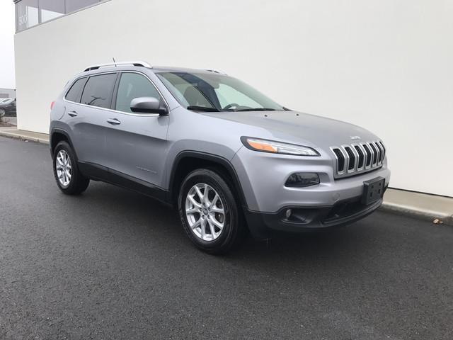 2014 jeep cherokee latitude 4x4 latitude 4dr suv for sale in hyannis massachusetts classified. Black Bedroom Furniture Sets. Home Design Ideas