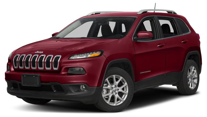 2014 jeep cherokee latitude 4x4 latitude 4dr suv for sale in auburn massachusetts classified. Black Bedroom Furniture Sets. Home Design Ideas