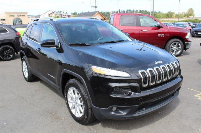 2014 jeep cherokee latitude 4x4 latitude 4dr suv for sale in renton washington classified. Black Bedroom Furniture Sets. Home Design Ideas