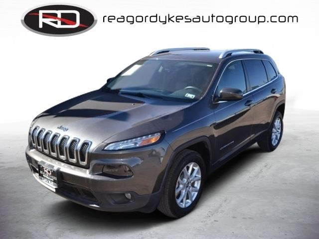 2014 jeep cherokee latitude amarillo tx for sale in amarillo texas classified. Black Bedroom Furniture Sets. Home Design Ideas