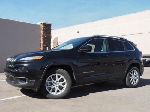 2014 jeep cherokee latitude santa fe nm for sale in santa fe new mexico classified. Black Bedroom Furniture Sets. Home Design Ideas