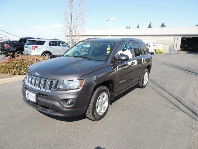 2014 jeep compass sport sport 4dr suv for sale in tierra buena california classified. Black Bedroom Furniture Sets. Home Design Ideas