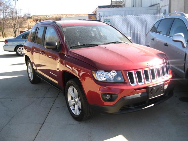 2014 jeep compass sport west plains mo for sale in lanton. Black Bedroom Furniture Sets. Home Design Ideas