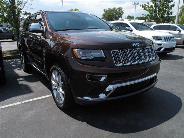 2014 jeep grand cherokee for sale in charleston south. Black Bedroom Furniture Sets. Home Design Ideas