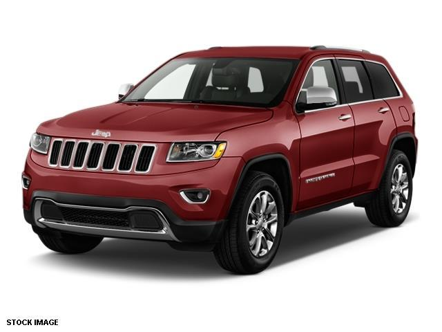 2014 jeep grand cherokee limited 4x4 limited 4dr suv for sale in hickory north carolina. Black Bedroom Furniture Sets. Home Design Ideas