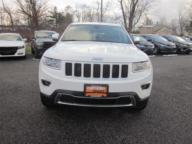 2014 jeep grand cherokee limited 4x4 limited 4dr suv for sale in kenwood new york classified. Black Bedroom Furniture Sets. Home Design Ideas