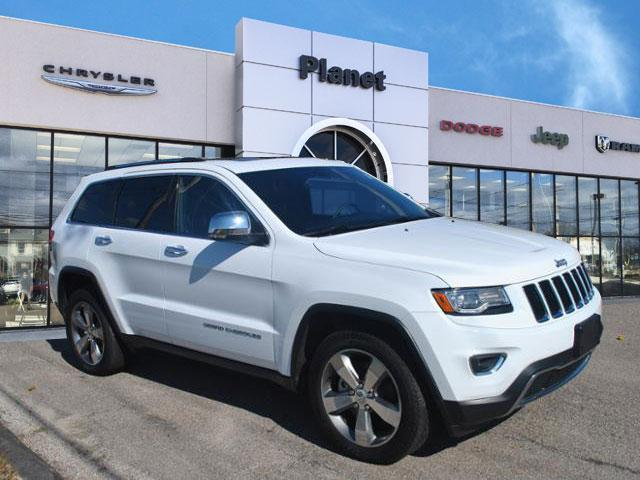 2014 jeep grand cherokee limited franklin ma for sale in franklin massachusetts classified. Black Bedroom Furniture Sets. Home Design Ideas