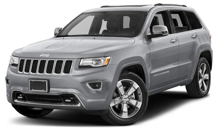 2014 jeep grand cherokee overland 4x2 overland 4dr suv for sale in panama city florida. Black Bedroom Furniture Sets. Home Design Ideas