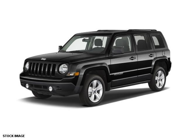 2014 jeep patriot latitude 4x4 latitude 4dr suv for sale in johnstown. Cars Review. Best American Auto & Cars Review