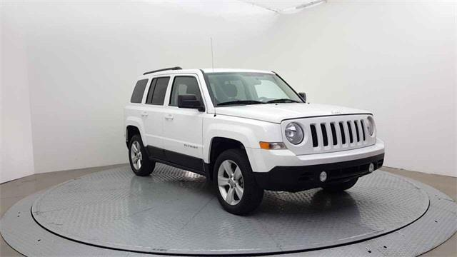 2014 jeep patriot latitude 4x4 latitude 4dr suv for sale in rockwall texas classified. Black Bedroom Furniture Sets. Home Design Ideas