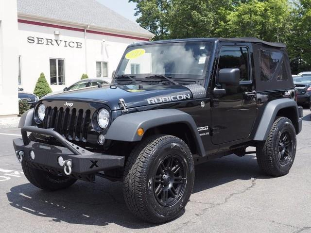 2014 jeep wrangler sport 4x4 sport 2dr suv for sale in wallingford connecticut classified. Black Bedroom Furniture Sets. Home Design Ideas