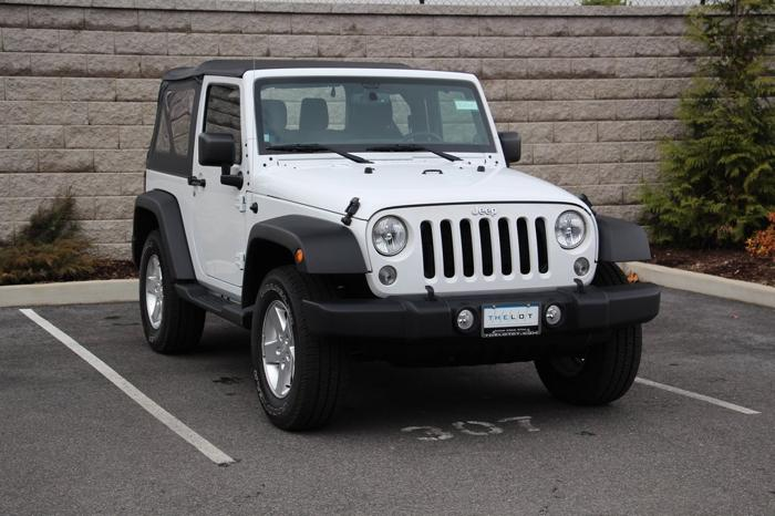 2014 jeep wrangler sport ridgefield ct for sale in ridgefield connecticut classified. Black Bedroom Furniture Sets. Home Design Ideas