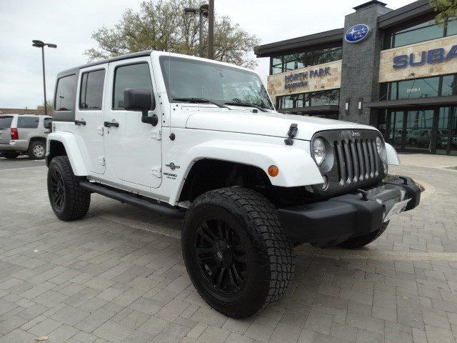 2014 jeep wrangler unlimited 4x4 sport 4dr suv for sale in san antonio texas classified. Black Bedroom Furniture Sets. Home Design Ideas