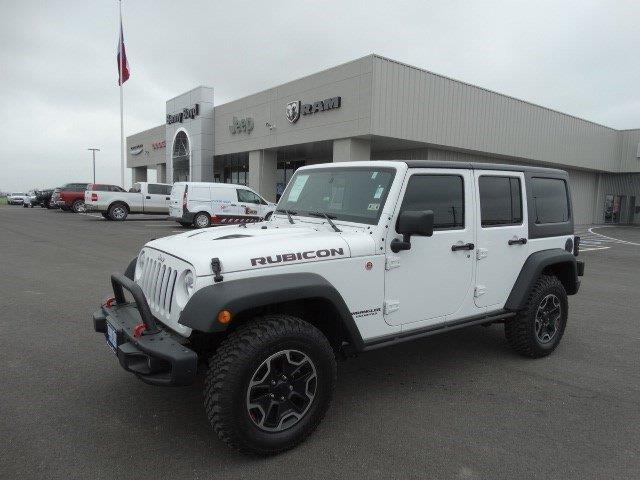 2014 jeep wrangler unlimited rubicon gonzales tx for sale in dilworth texas classified. Black Bedroom Furniture Sets. Home Design Ideas
