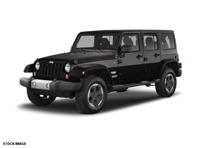 2014 jeep wrangler unlimited sahara 4x4 sahara 4dr suv for sale in. Cars Review. Best American Auto & Cars Review