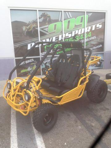 2014 Kandi 250cc KD-150FS for Sale in Bloomington ... on