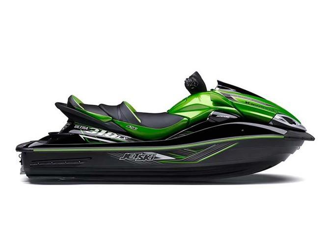 2014 kawasaki jet ski ultra 310lx for sale in lexington kentucky classified. Black Bedroom Furniture Sets. Home Design Ideas