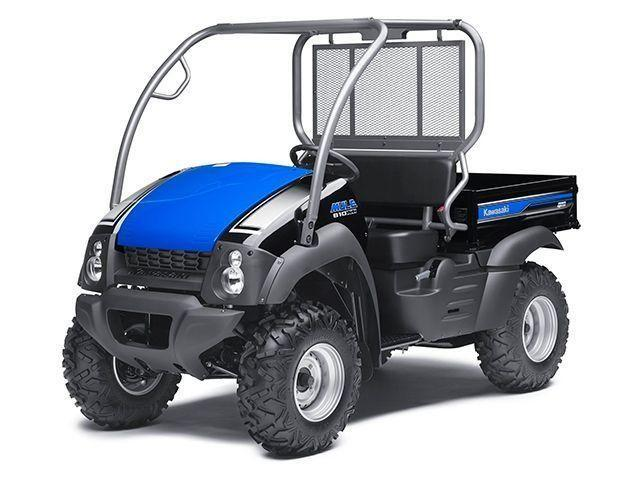2014 kawasaki mule 610 xc lowest prices on the gulf for sale in pensacola florida classified. Black Bedroom Furniture Sets. Home Design Ideas