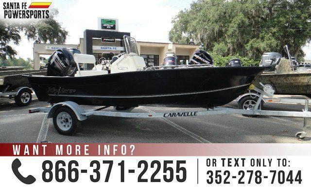 2014 Key Largo 160 Cc NEW BOAT