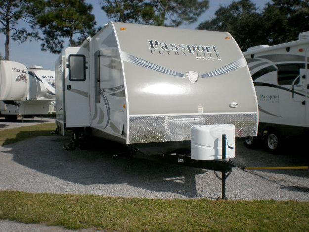 2014 keystone 30rl rv connections panama city florida for sale in panama city florida. Black Bedroom Furniture Sets. Home Design Ideas