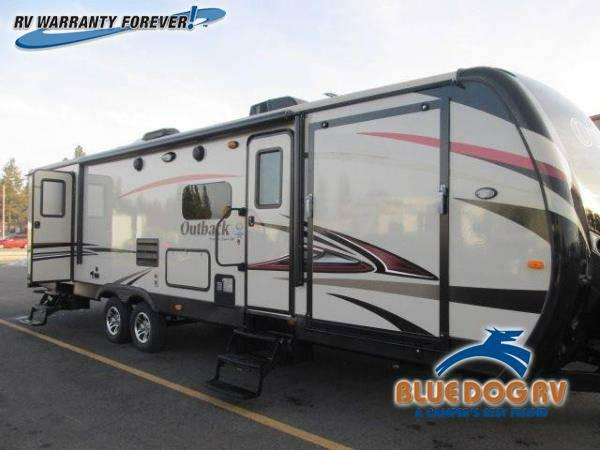 used mobile homes for sale in iowa with 2014 Keystone Rv Outback 310tb Toy Hauler Travel Trailers 27030811 on North Carolina Vehicle Bill Of Sale additionally 1 Bedroom Apartments In Houston as well 3 Used David Clark Headsets Aviation Headset Aircraft Airplane Cessna 22070965 additionally Motorcycle Bill Of Sale likewise Bobby Jindal  mon Core n 5375743.