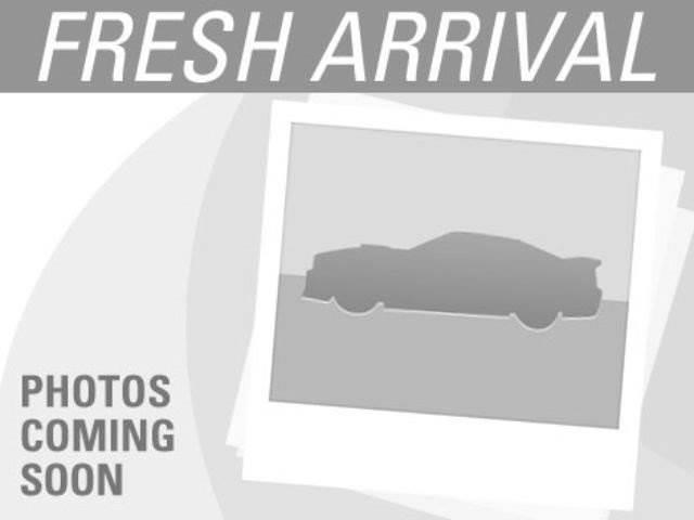 2014 Kia Cadenza Premium Premium 4dr Sedan