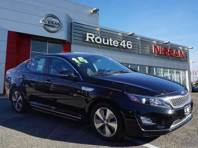 2014 kia optima hybrid ex ex 4dr sedan for sale in great notch new jersey classified. Black Bedroom Furniture Sets. Home Design Ideas