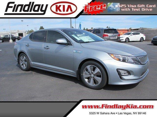 2014 kia optima hybrid ex saint george ut for sale in saint george utah classified. Black Bedroom Furniture Sets. Home Design Ideas