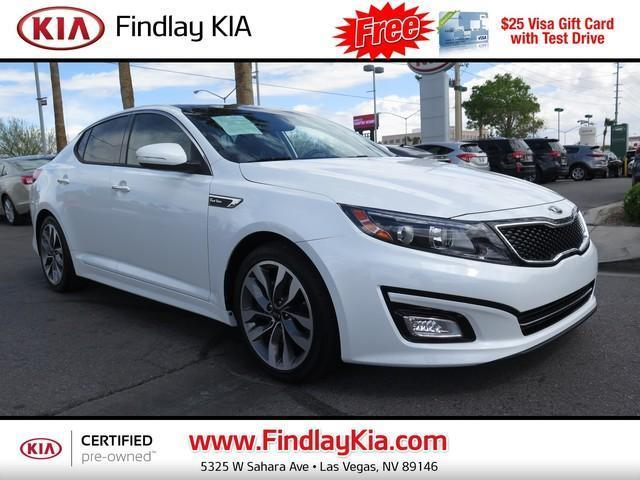2014 kia optima sx turbo sx turbo 4dr sedan for sale in saint george utah classified. Black Bedroom Furniture Sets. Home Design Ideas