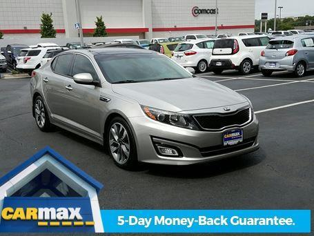 2014 kia optima sx turbo sx turbo 4dr sedan for sale in jackson mississippi classified. Black Bedroom Furniture Sets. Home Design Ideas