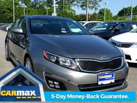 2014 kia optima sx turbo sx turbo 4dr sedan for sale in virginia beach virginia classified. Black Bedroom Furniture Sets. Home Design Ideas