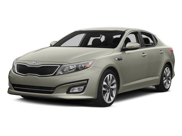 2014 kia optima sxl turbo sxl turbo 4dr sedan for sale in roy utah classified. Black Bedroom Furniture Sets. Home Design Ideas
