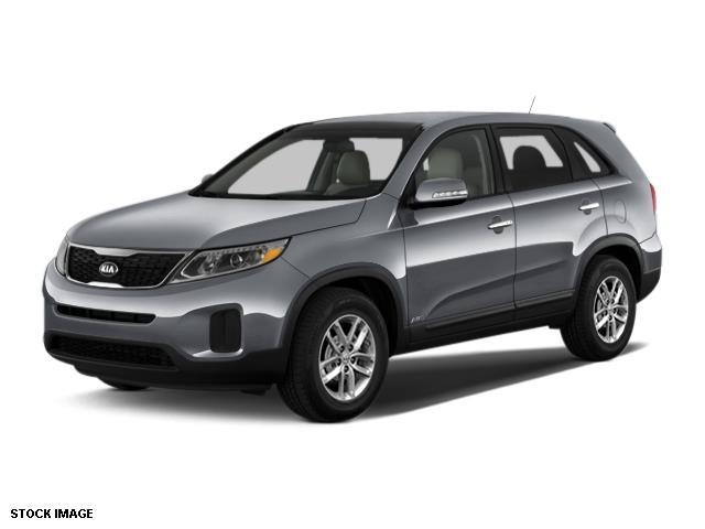 2014 kia sorento lx awd lx 4dr suv for sale in ada west virginia classified. Black Bedroom Furniture Sets. Home Design Ideas