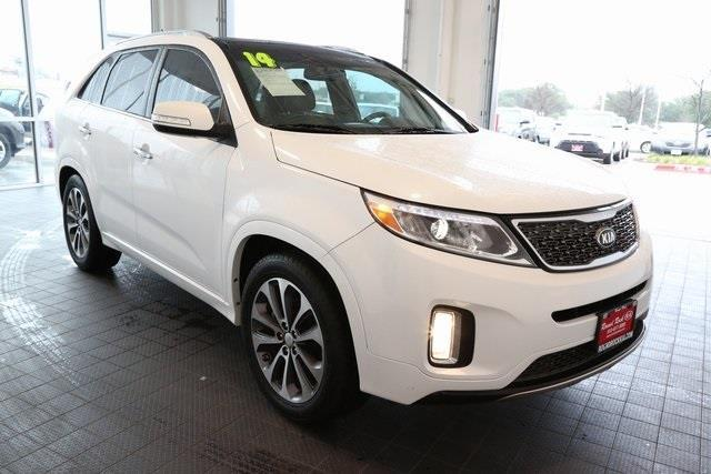 2014 kia sorento sx sx 4dr suv for sale in round rock texas classified. Black Bedroom Furniture Sets. Home Design Ideas