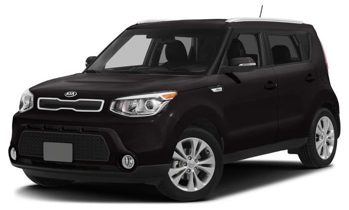 2014 kia soul 4dr wagon for sale in sarasota florida classified. Black Bedroom Furniture Sets. Home Design Ideas