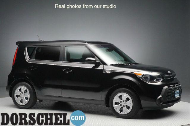 2014 kia soul base base 4dr wagon 6a for sale in rochester new york classified. Black Bedroom Furniture Sets. Home Design Ideas