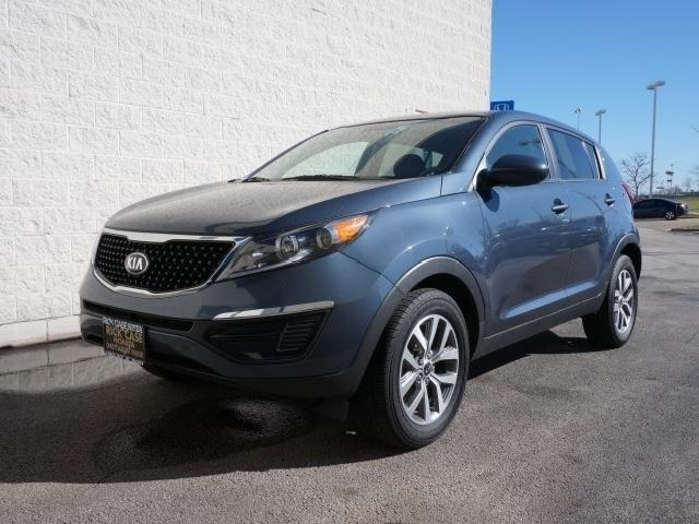 2014 kia sportage lx awd lx 4dr suv for sale in portland oregon classified. Black Bedroom Furniture Sets. Home Design Ideas