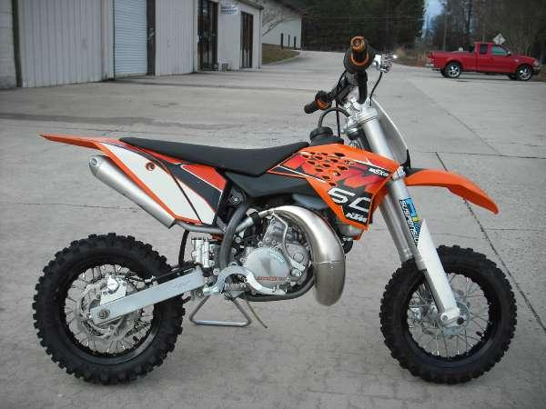 2014 ktm 50 sx mini for sale in fayetteville georgia classified. Black Bedroom Furniture Sets. Home Design Ideas