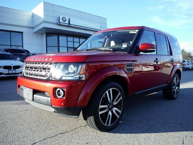 2014 land rover lr4 hse 4x4 hse 4dr suv for sale in fredon new jersey classified. Black Bedroom Furniture Sets. Home Design Ideas