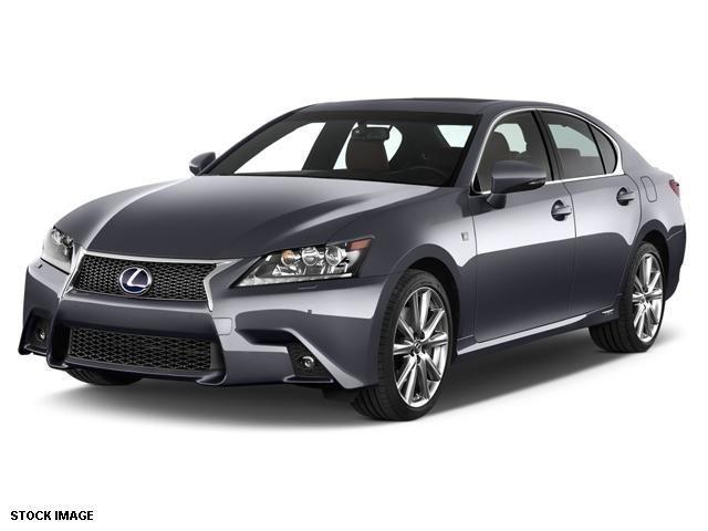 2014 lexus gs 350 4dr sedan for sale in miami florida classified. Black Bedroom Furniture Sets. Home Design Ideas