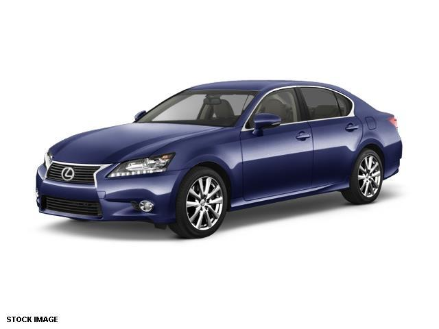 2014 lexus gs 350 base awd 4dr sedan for sale in trenton new jersey classified. Black Bedroom Furniture Sets. Home Design Ideas