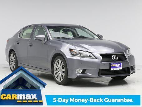 2014 lexus gs 350 base awd 4dr sedan for sale in murrieta california classified. Black Bedroom Furniture Sets. Home Design Ideas