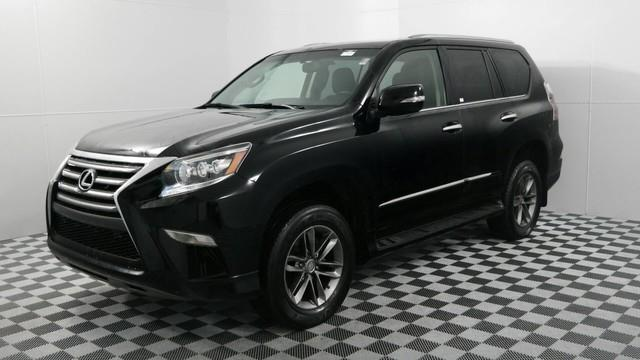 2014 lexus gx 460 base awd 4dr suv for sale in des plaines illinois classified. Black Bedroom Furniture Sets. Home Design Ideas