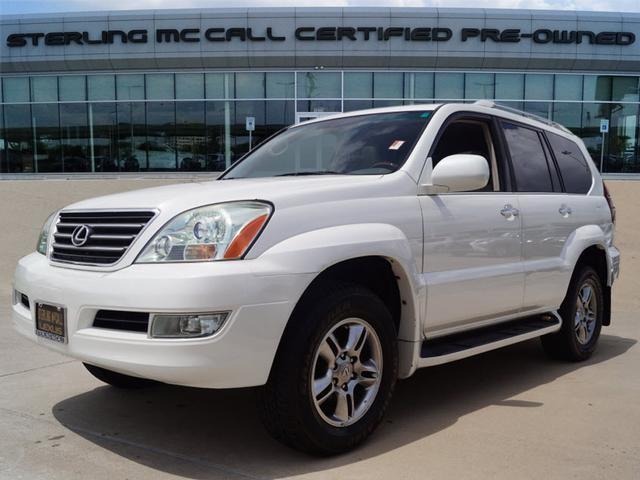 2014 lexus gx 460 base awd 4dr suv for sale in houston texas classified. Black Bedroom Furniture Sets. Home Design Ideas