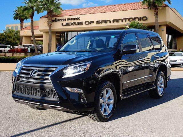 2014 lexus gx 460 base awd 4dr suv for sale in san antonio texas classified. Black Bedroom Furniture Sets. Home Design Ideas