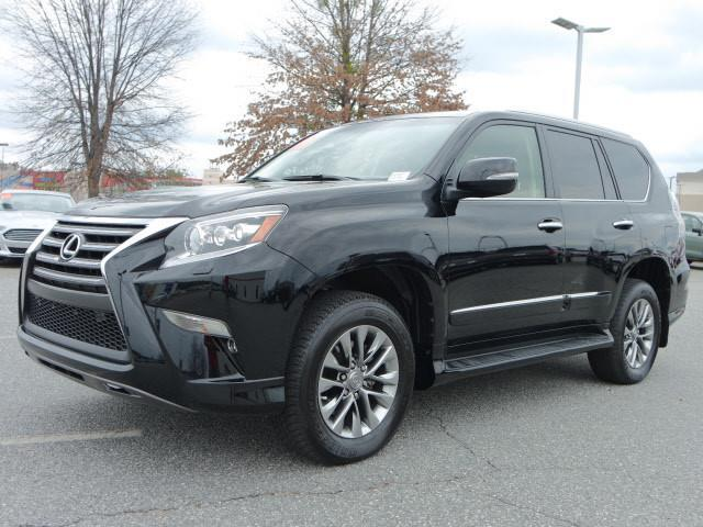 2014 lexus gx 460 luxury awd luxury 4dr suv for sale in houston texas classified. Black Bedroom Furniture Sets. Home Design Ideas